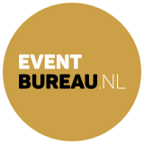 Eventbureau.nl Events, moments & concepts
