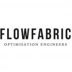 Flowfabric